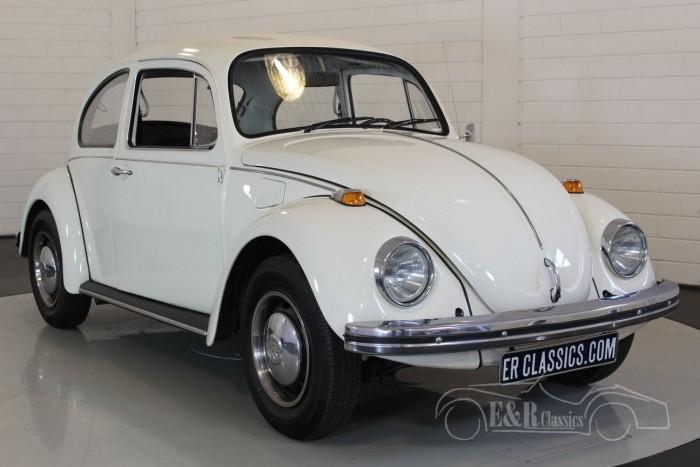 Volkswagen Kever 1973 kopen