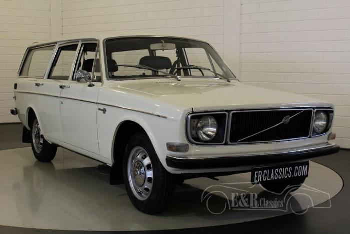 Volvo 145 S 1971  kopen