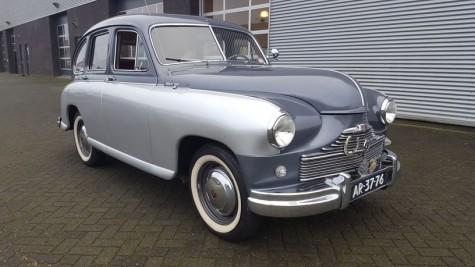 Standard Vanguard 1946 kopen