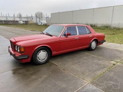 Bentley Turbo  kopen