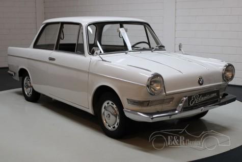 BMW 700 1965 kopen