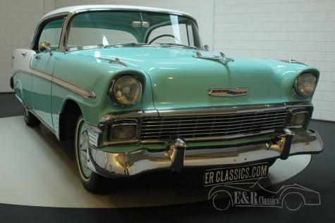 Chevrolet Bel Air 1956  kopen