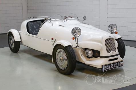 Citroën Lomax  kopen