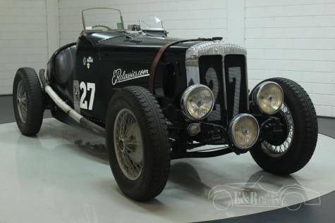 Daimler DB15 Racer 1935  kopen