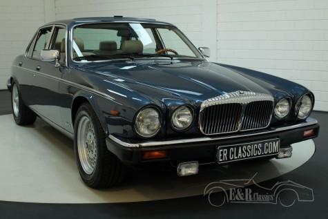 Daimler Double Six 1992  kopen