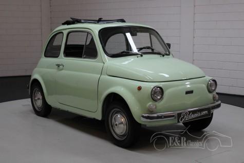 Fiat 500L 1971  kopen