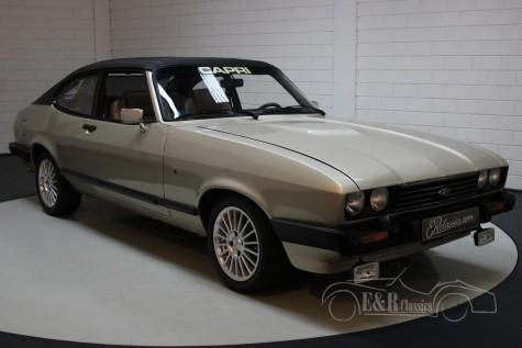 Ford Capri 2.3 Ghia 1979 kopen
