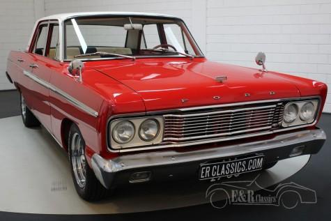 Ford Fairlane 500 Sedan 1965 kopen