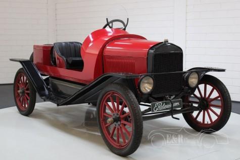 Ford Model T Speedster 1918 kopen