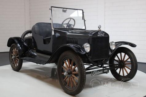 Ford Model T 1921 kopen