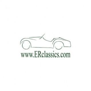 Austin Healey test123 kopen