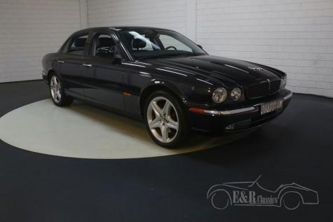 Jaguar XJ6  kopen