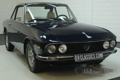 Lancia Fulvia Coupe 3 1.3 S 1974  kopen