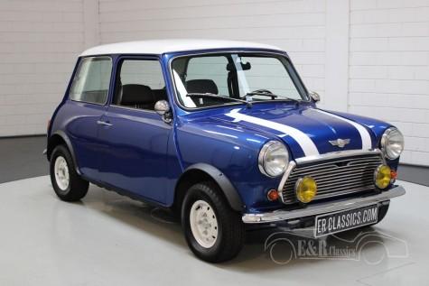 Austin Mini 1000 kopen