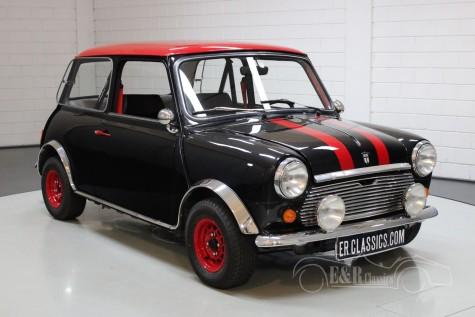 Mini 1275  kopen