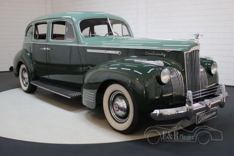 Packard One Twenty 1941 kopen