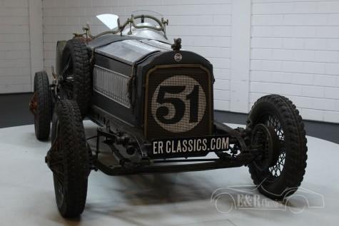 Durant Motors Inc. Rugby 1929  kopen
