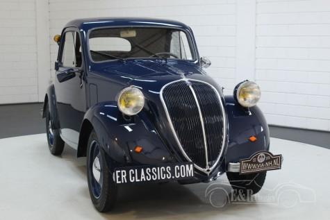 Simca 5 1937 kopen