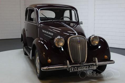 Simca 8 Berline 1950  kopen