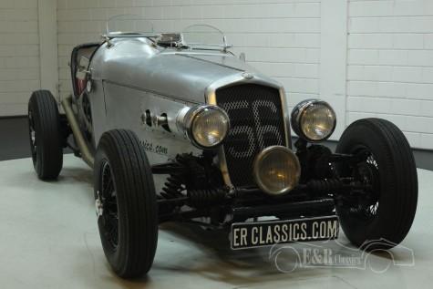Triumph Racer 1969  kopen