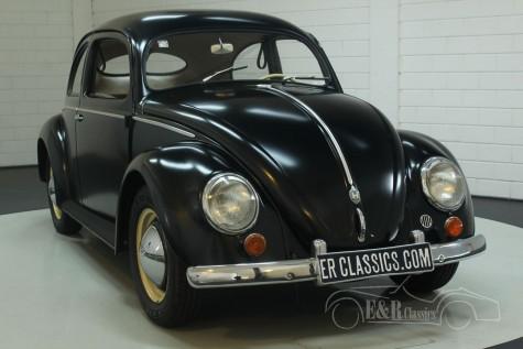Volkswagen Kever 1952  kopen