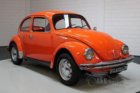 VW Kever 1200 kopen