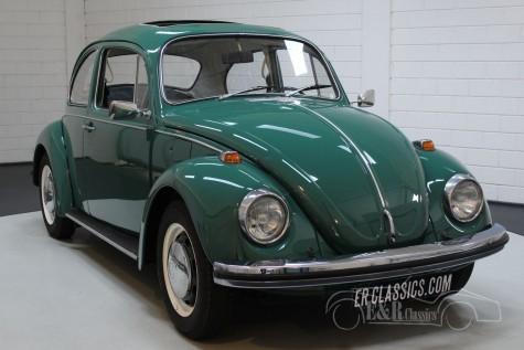 Volkswagen kever 1300 1967 kopen