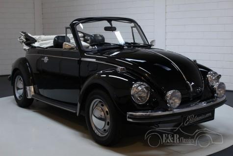Volkswagen Beetle 1982 kopen