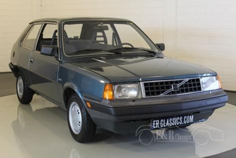 Volvo 340 DL 1988  kopen