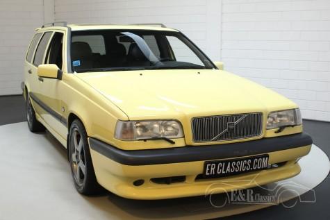 Volvo 850 T-5 R Station 1994 kopen