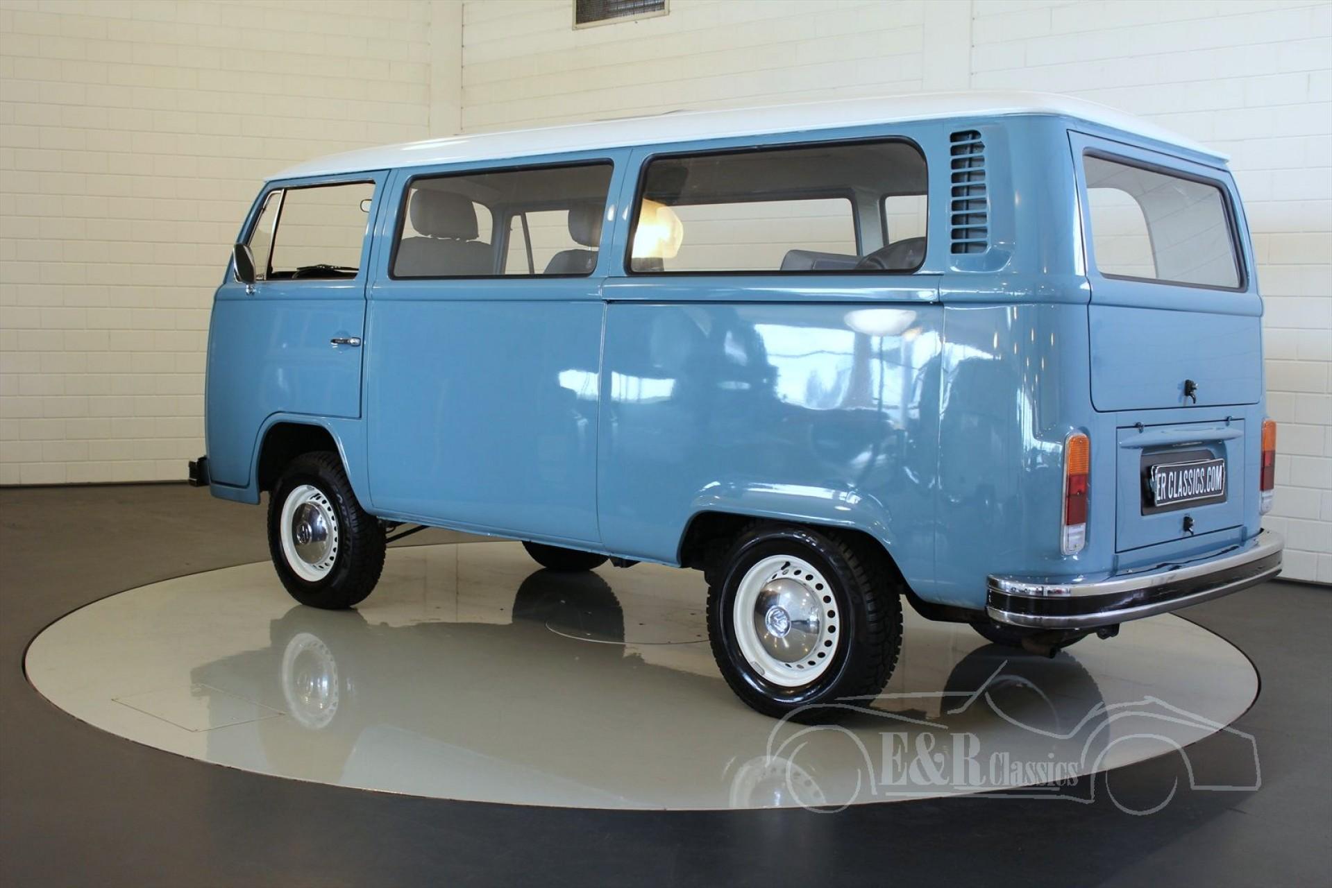 combi vw t2 vw combi t2 a de luxe vendre volkswagen combi t2 occasion vos annonces de voitures. Black Bedroom Furniture Sets. Home Design Ideas