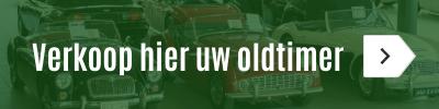 Mercedes-Benz oldtimer verkopen