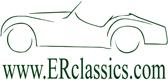 E&R Classics